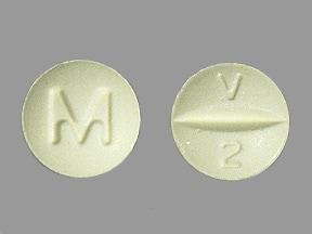 venlafaxine 37.5 mg tablet