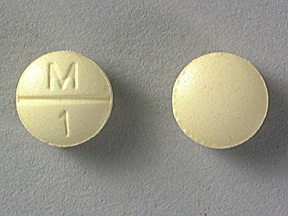 Clorpres 0.1 mg-15 mg tablet
