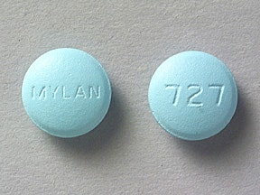 perphenazine-amitriptyline 4 mg-10 mg tablet