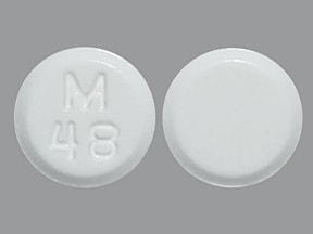 pioglitazone 15 mg tablet