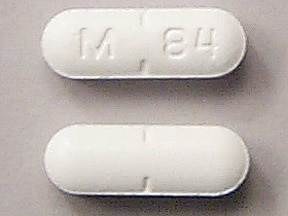 captopril 50 mg-hydrochlorothiazide 15 mg tablet