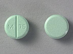 Fluoroquinolones - UpToDate