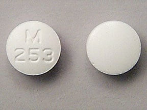 acyclovir 400 mg tablet