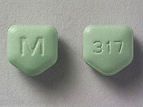 cimetidine 300 mg tablet