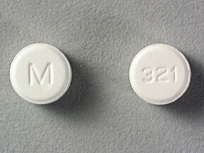 lorazepam 0.5 mg tablet