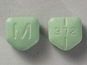 cimetidine 400 mg tablet