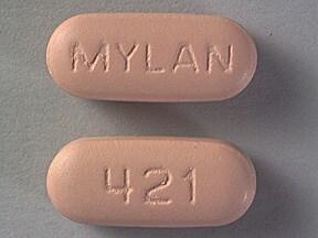 methyldopa 500 mg tablet