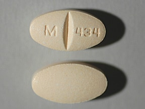 metoprolol tartrate 100 mg-hydrochlorothiazide 25 mg tablet