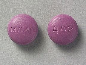 perphenazine-amitriptyline 2 mg-25 mg tablet