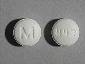 benazepril 10 mg tablet