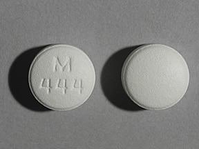 benazepril 20 mg tablet