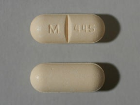 metoprolol tartrate 100 mg-hydrochlorothiazide 50 mg tablet