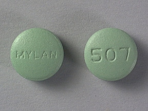 methyldopa 250 mg-hydrochlorothiazide 15 mg tablet