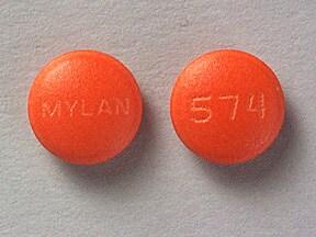 perphenazine-amitriptyline 4 mg-25 mg tablet