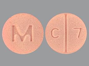 clozapine 25 mg tablet