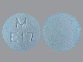 enalapril maleate 10 mg tablet