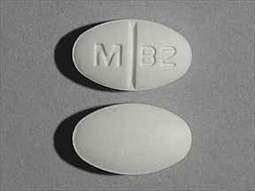 buspirone 10 mg tablet
