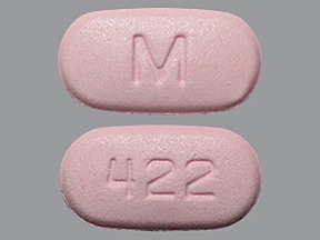 olmesartan 40 mg-hydrochlorothiazide 12.5 mg tablet