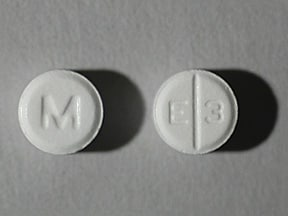 estradiol 0.5 mg tablet