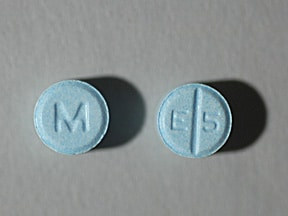 estradiol 2 mg tablet