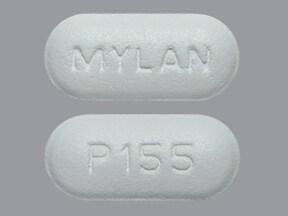 pioglitazone 15 mg-metformin 500 mg tablet