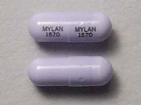 terazosin 10 mg capsule