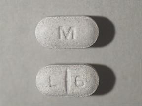 levothyroxine 75 mcg tablet