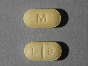 levothyroxine 100 mcg tablet