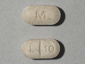 levothyroxine 125 mcg tablet