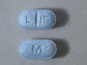 ciprofloxacin 500mg tab ranbaxy
