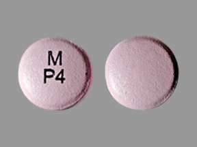 paroxetine ER 25 mg tablet,extended release 24 hr