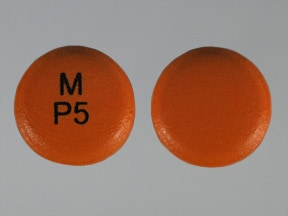 paroxetine ER 37.5 mg tablet,extended release 24 hr