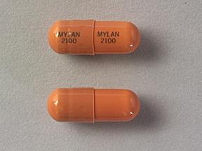 Loperamide Hydrochloride 2mg Side Effects