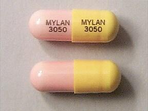 clomipramine 50 mg capsule