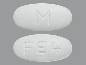 fenofibrate nanocrystallized 145 mg tablet