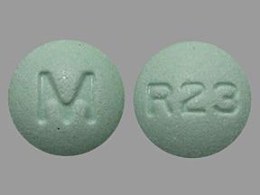 repaglinide 2 mg tablet
