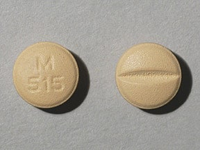 Mirtazapine 30 Mg Side Effects