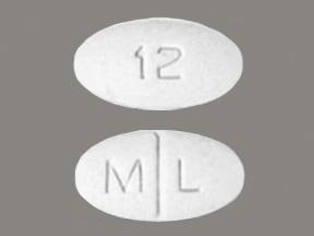 liothyronine 25 mcg tablet