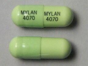 ketoprofen 50 mg capsule
