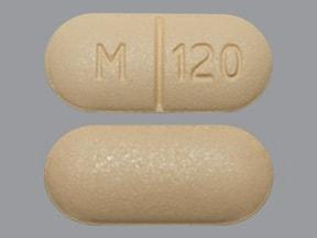 abacavir 300 mg tablet