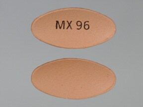 minocycline ER 45 mg tablet,extended release 24 hr