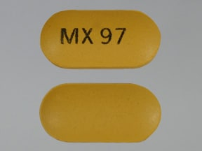 minocycline ER 90 mg tablet,extended release 24 hr