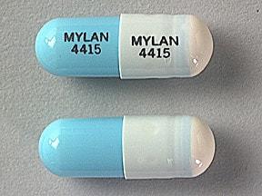 flurazepam 15 mg capsule