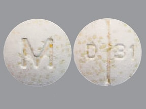 doxycycline hyclate 75 mg tablet,delayed release