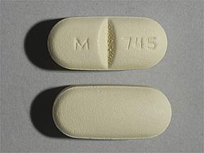 benazepril 20 mg-hydrochlorothiazide 12.5 mg tablet