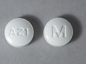 alprazolam ER 0.5 mg tablet,extended release 24 hr