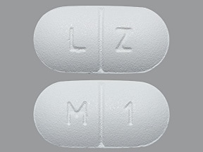 lamivudine 150 mg-zidovudine 300 mg tablet