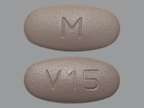 valsartan 320 mg tablet