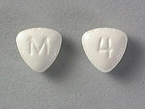 fluphenazine 1 mg tablet