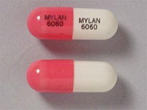 diltiazem ER 60 mg capsule,extended release 12 hr